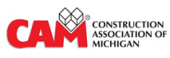 Construction Association of America (CAM)