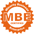 MBE - Michigan Minority Supplier Development Council (MMSDC)