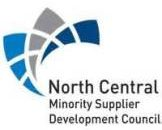 Minority Supplier Development Council